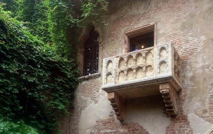Danno al balcone da rigonfiamento ringhiere, chi paga? E ...