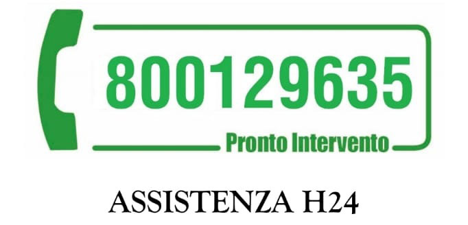 preventivo amministratore condominio a roma revisione condominiale a Roma